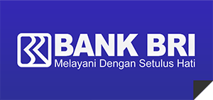 Logo Bank BRI